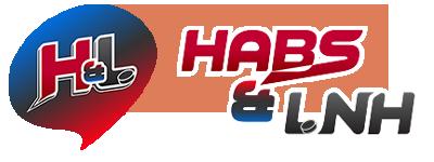 HabsEtLNH